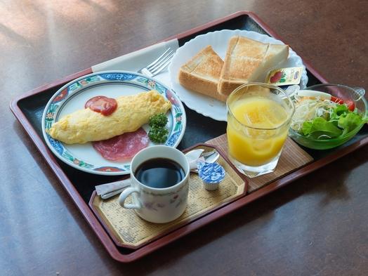 ★選べる朝食付き★JR長崎駅東口より徒歩8分!全室エアウィーブ使用