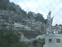 景観(坂道)