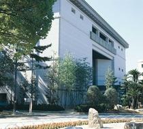 【岐阜市歴史博物館】