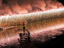 【船玉まつり】荒川が流れ、リバーアクティビティが盛んな長瀞の水上安全祈願祭。花火大会も見逃せません!