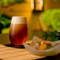 錦(ビール)