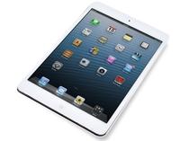【iPad】1泊-1000円 フロントにございます