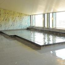 展望大浴場1