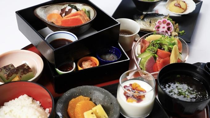 夏こそ札幌!ファミリーロイヤルプラン〜朝食付き