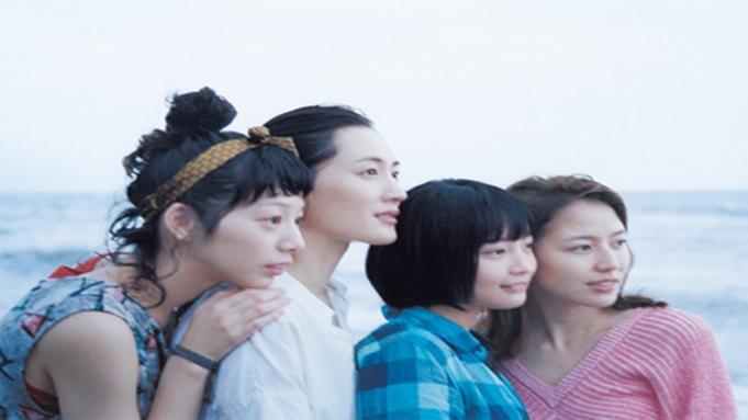 【海街diaryロケ地記念】撮影に使用された記念としてレイトアウトやスイーツなどの6大特典付「竹膳」