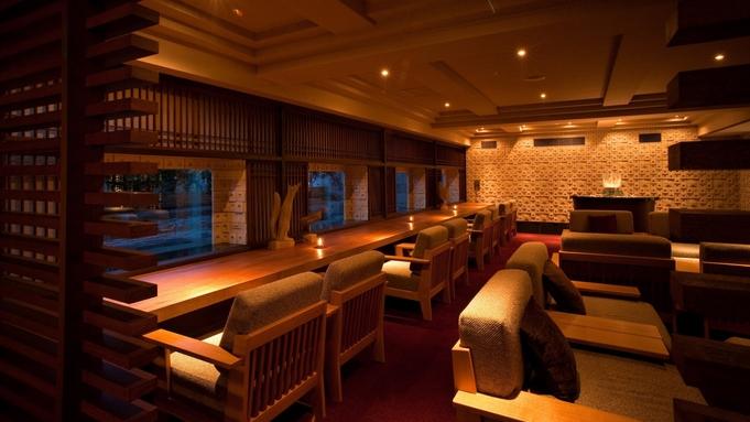 【温泉女子旅】ケーキ&カクテル付き♪露天風呂付客室でちょっと贅沢な旅/部屋食「天の謌会席」
