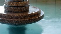 ◆美人の湯/温泉は肌がしっとりすると評判で「美人の湯」と呼ばれています。