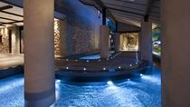 ◆水の回廊/水の謌は、癒しと健康をテーマに新しいスタイルのリゾートシーンをご提供しております