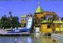 グランパル公園