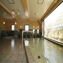 ◆リモートワーク応援◆在宅勤務を有馬温泉でご提案◆客室13時〜21時迄◆最大8時間