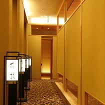 2011年4月オープン!お食事処「花散歩(みちくさ)」