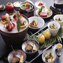 ◆贅沢日和◆7時間滞在OK♪日帰り夕食付きプラン!