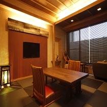 2012年3月30日(金)リニュアルオープン!琉球畳のモダンなお部屋