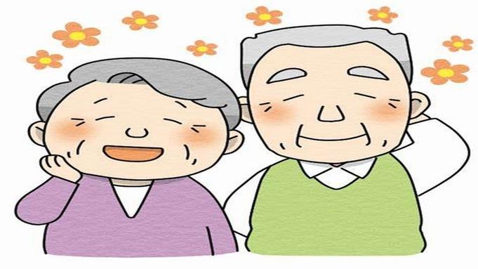 【シニアプラン】椅子&テーブル席確約で楽々お食事♪アーリーインと館内利用券付!50歳以上におススメ