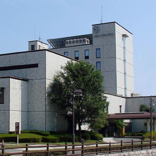 兵庫県赤穂市加里屋中洲3250 赤穂ロイヤルホテル -01