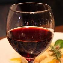 食事に良く合う【いわてくずまきワイン】赤白お好みでどうぞ