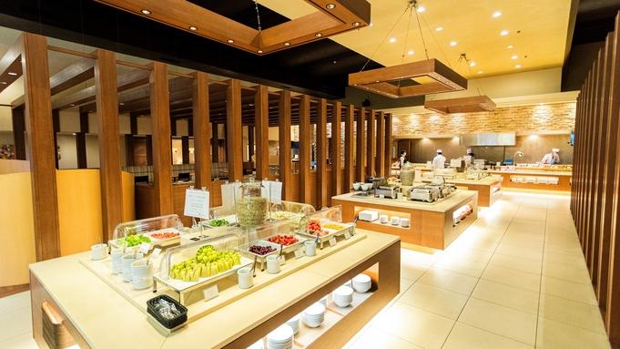 【1泊3食】昼食は「上州牛といくらの贅沢ひつまぶし」を味わう!レストラン「湯川テラス」の食事付き
