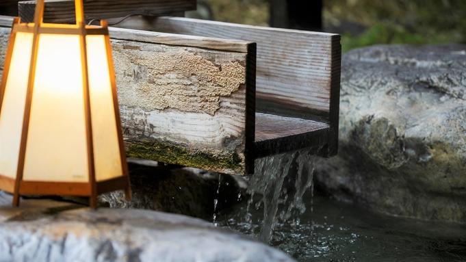 【日帰り】和洋中ビュッフェディナー&温泉入浴
