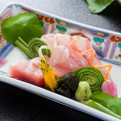 【和食会席】料理長おすすめ◎季節の旬食材や魚介をふんだんに。贅を尽くした石川いいとこ取り会席