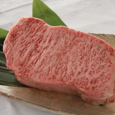 【鉄板焼き】お気軽ステーキコース。目で楽しみ、舌で味わう全8品。デートや女子会・特別な日に。