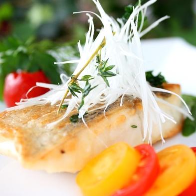 【リゾートde一人旅♪】イタリアン?和食?選べるディナー&心と体を癒すスパ☆リゾートライフを満喫!