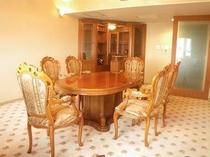 Royal Suite(ロイヤルスイート64㎡②)