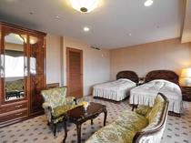 Royal Suite(ロイヤルスイート65㎡①)