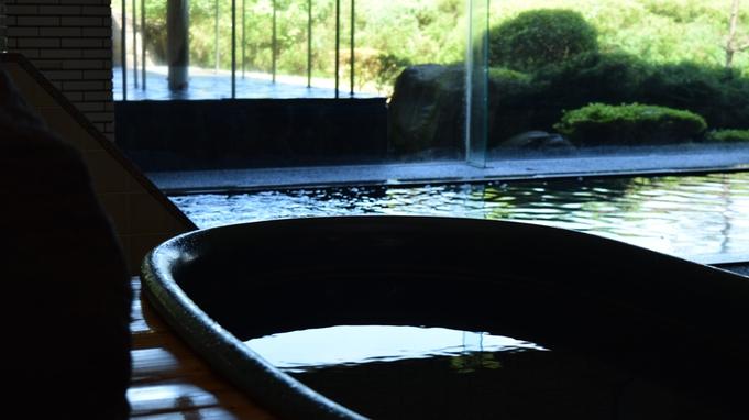 夕食不要のお客様はこちらをどうぞ♪旬の食材・秋田の食材をふんだんに使った1泊朝食バイキングプラン