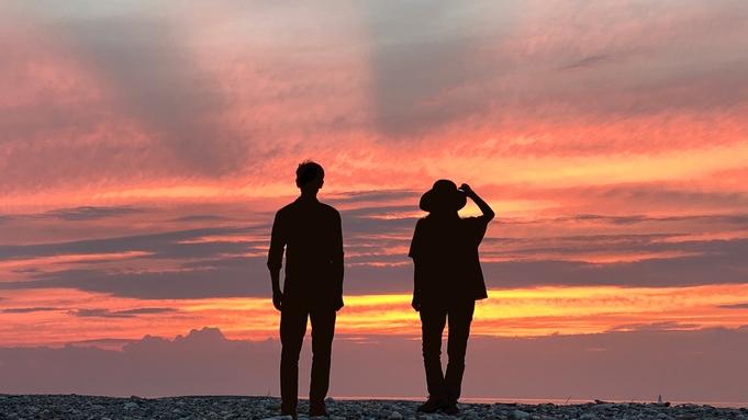 【秋冬旅セール】◆◇◆大切な人と思い出のひとときを◆◇◆「4つの幸せ特典付」夫婦・カップルプラン