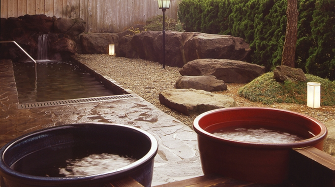 ◆◇◆個室で食事&温泉入浴で湯ったりくつろぎ♪◆◇◆日帰りランチプラン【紫水御膳】