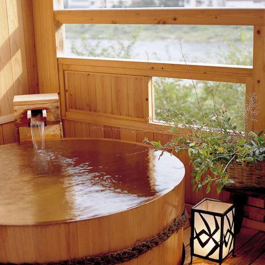 ◆【星篭】貸切露天風呂◆