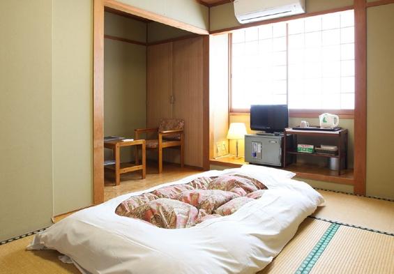 【朝食弁当付き】お部屋で安心・安全、朝食弁当付きプラン(全室Wi-fi接続無料)