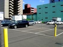 第2駐車場2