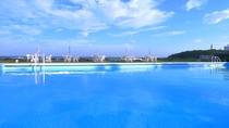 【夏季限定】プール