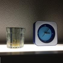 クールツイン 時計