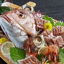 男鹿半島食の祭典「鯛まつり」イメージ