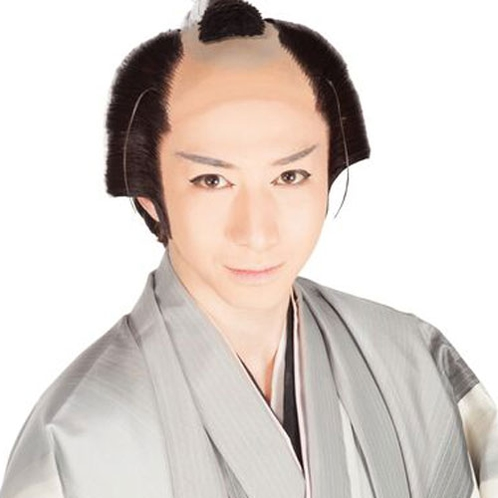 山脇広大(男)