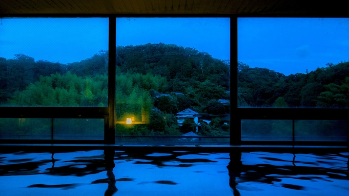 【お盆限定 8/8〜15】ドックランOPEN!伊豆長岡温泉でワンちゃんと一緒に過ごす特別な休日!