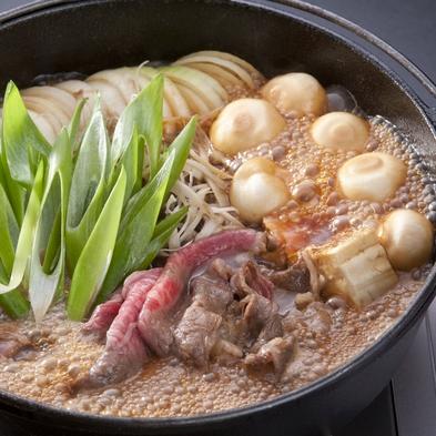 「丹波牛とふぐの特別料理」 冬の味覚・ふぐと芳醇な丹波牛を存分に味わう贅沢なひととき