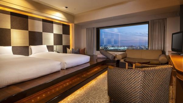 Room Danran 〜South Grand View〜