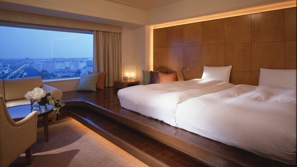 Room Danran