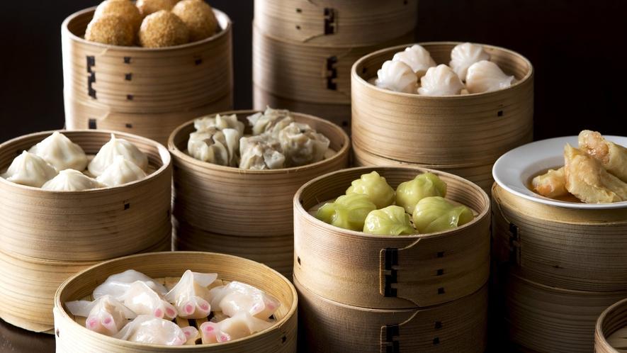 【中国料理「花閒」】イメージ