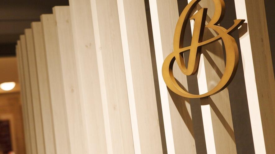 浦安ブライトンホテル東京ベイでお待ちしております。