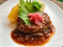 お肉料理(イメージ)