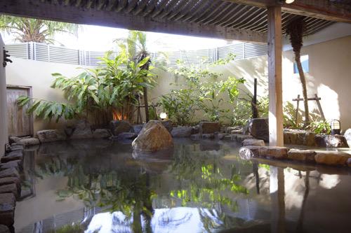 たまゆら 温泉 宮崎 観光 ホテル