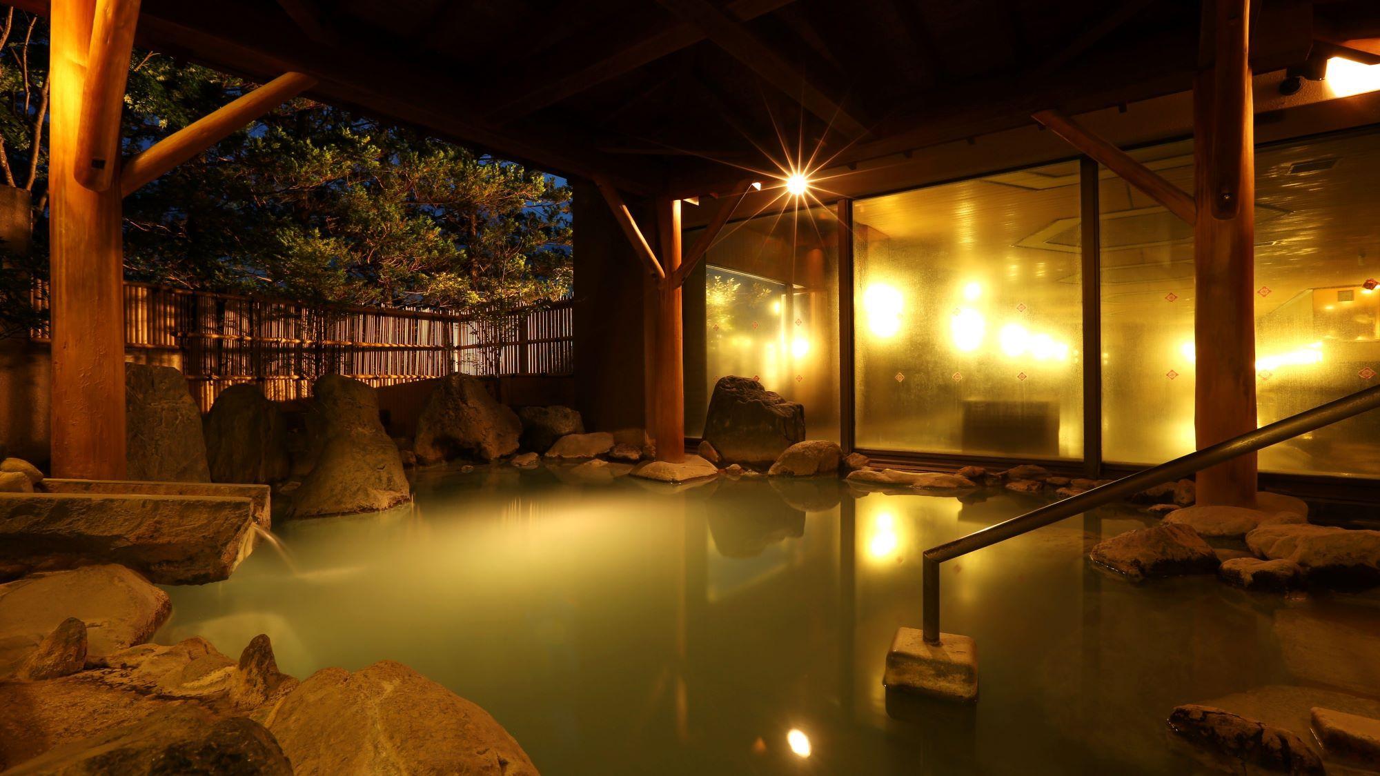 「草津温泉 ホテル櫻井」の画像検索結果